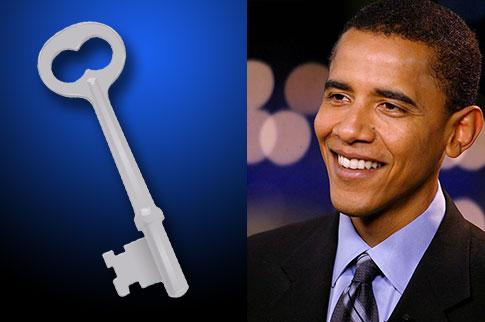 obama_key