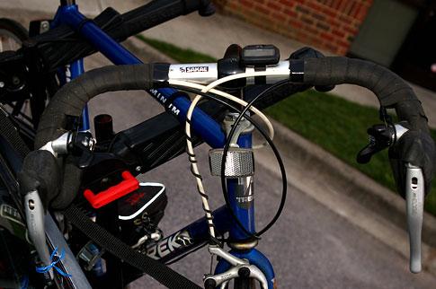 trek_bike