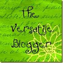 Versatile-Blogger-Award-11