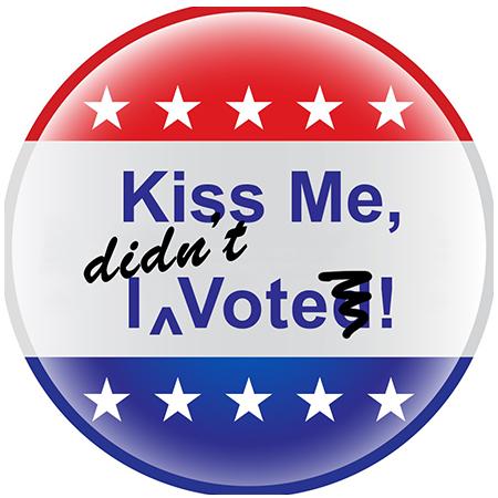 knock_vote
